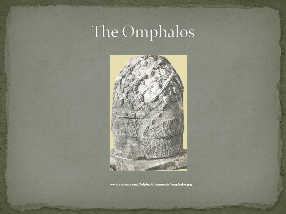 www.sikyon.com/Delphi/Monuments/omphalos.jpg