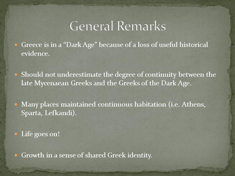 http://www.all-art.org/history52.html