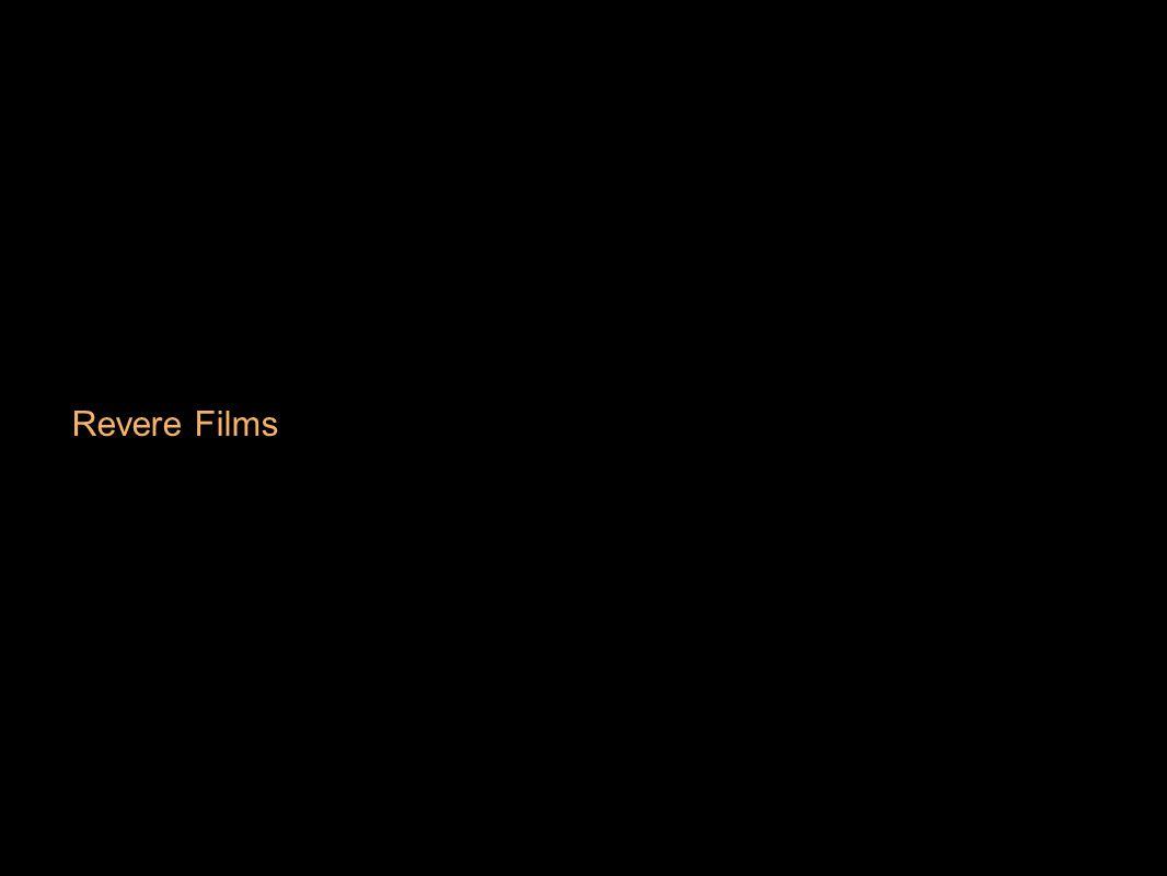 Revere Films