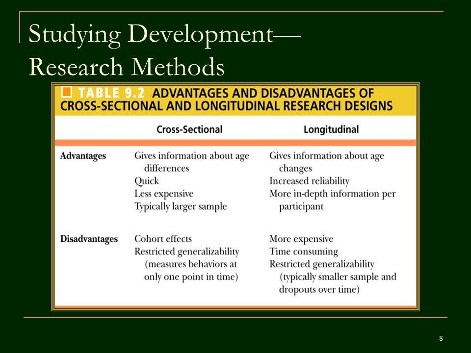 Physical Development— Early Childhood Three key areas of change in early childhood:  Brain  Motor  Sensory/perceptual development 19