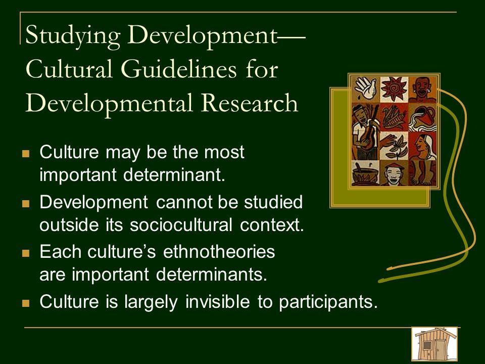 Physical Development- Prenatal Brain Development 20