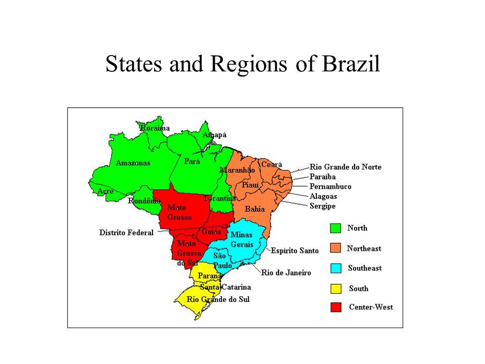2. Educational inequalities persist in Brazil, despite recent advances. Literacy