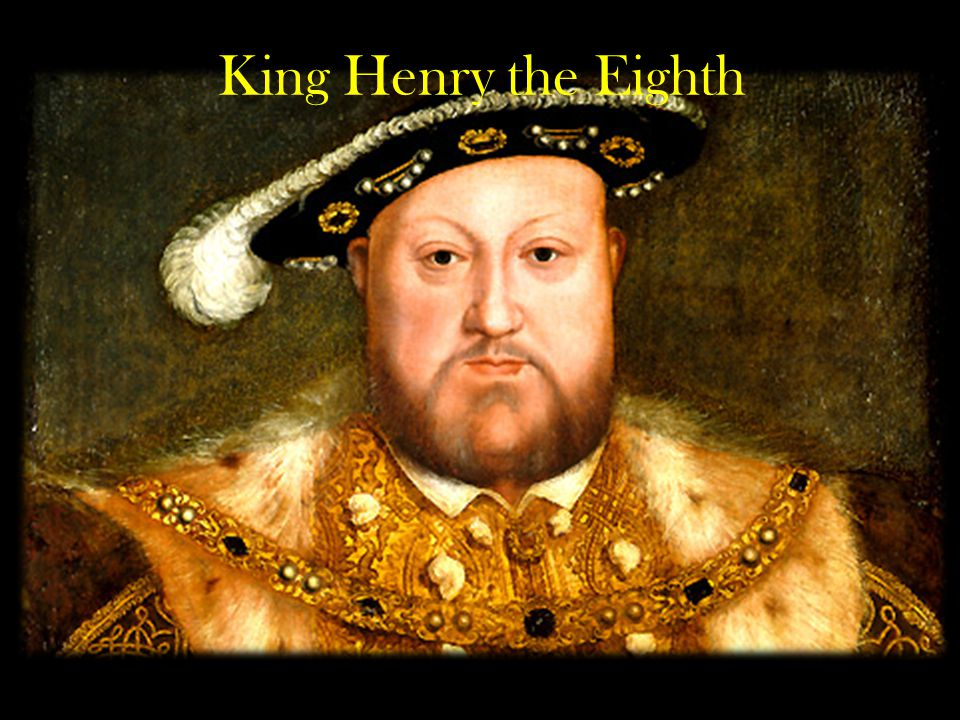 King Henry was born on June 28,1491 and died at the age of 55 on January 28,1547.