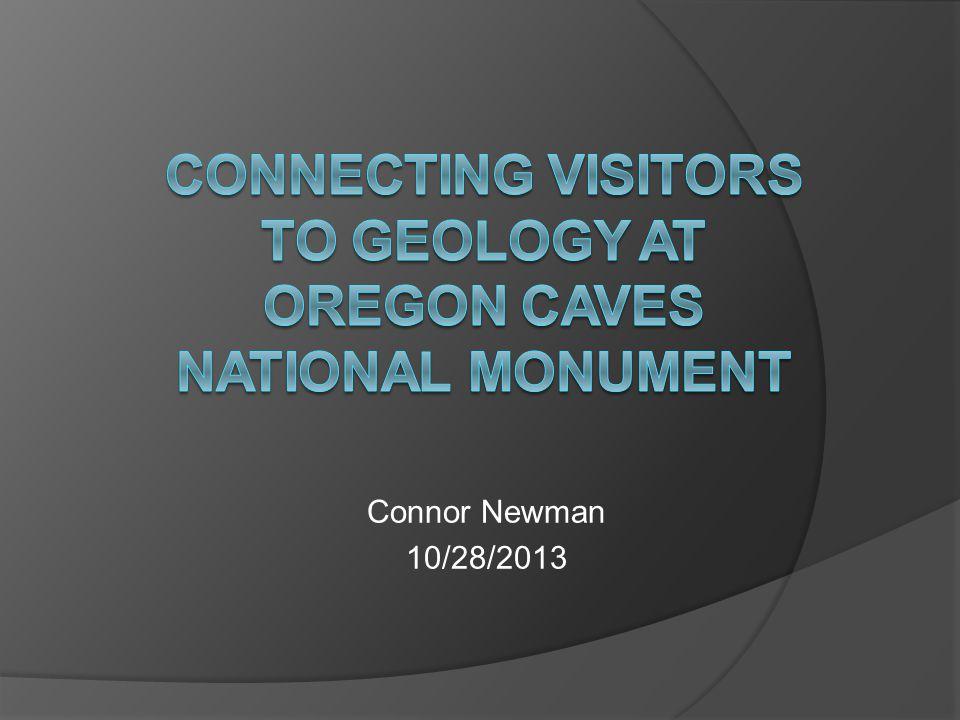 Connor Newman 10/28/2013