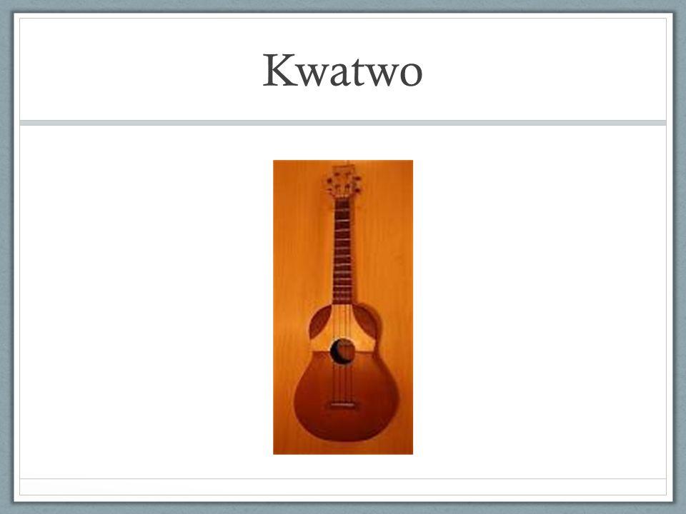 Kwatwo