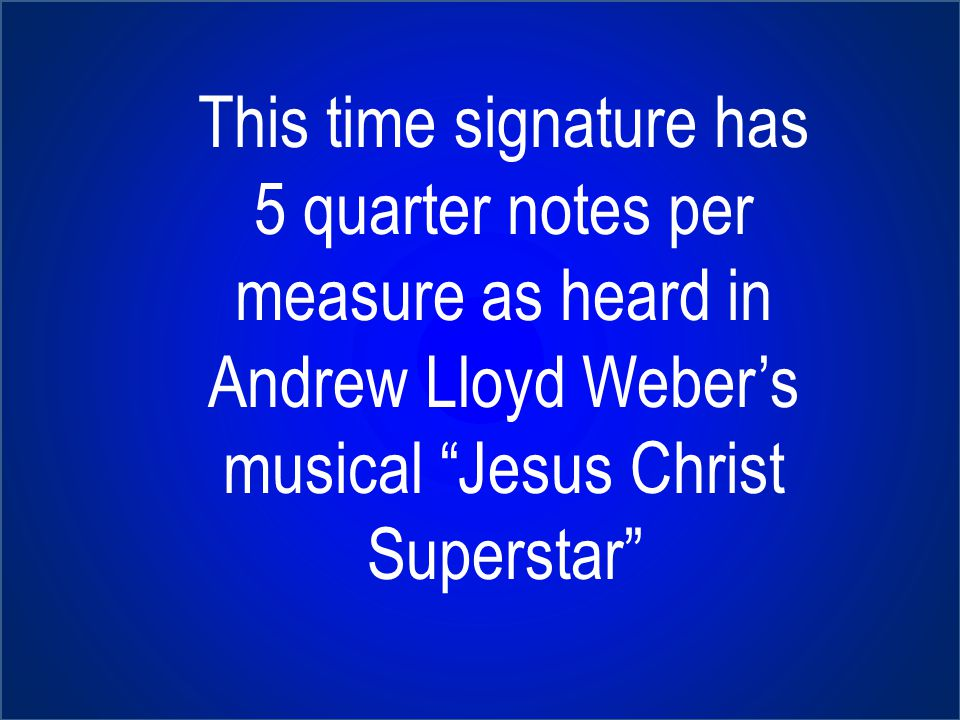 What is in each measure when you see the time signature 6/8