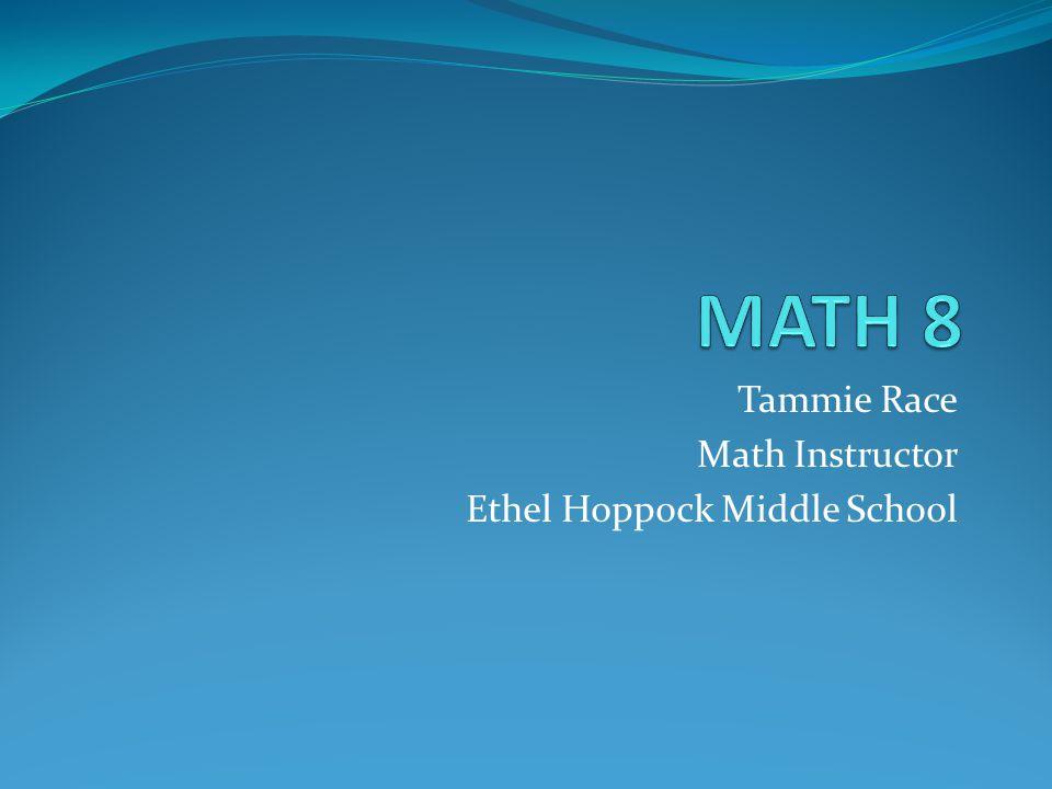 A little math humor