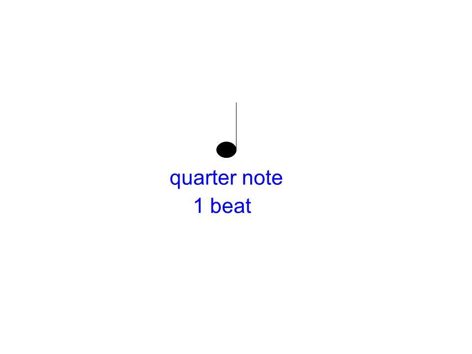 mf mezzoforte medium loud