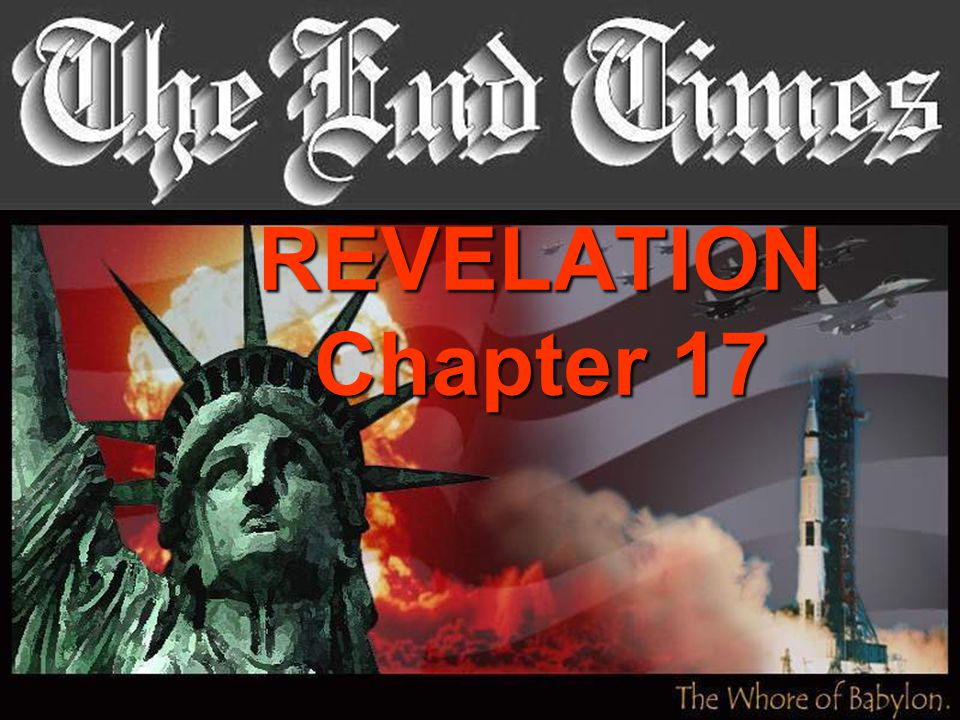 12 And the ten horns which you saw are ten kings, which have received no kingdom as yet; but receive power as kings one hour with the beast.