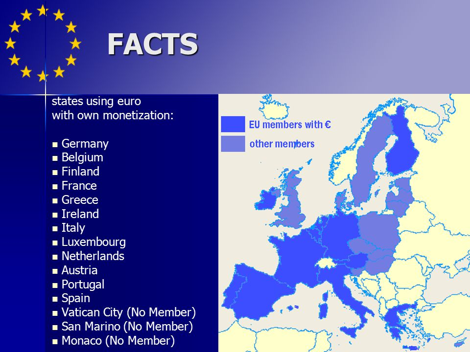The European Policy Center (EPC) appraise in 2012 the joining of: Turkey Switzerland Macedonia