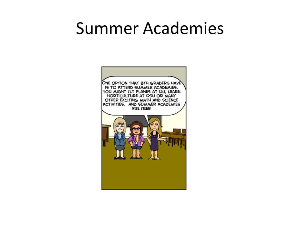 Pre-AP, AP, and Concurrent Enrollment Pre-AP is a 9 th /10 th AP is Advanced grade course that is Placement.