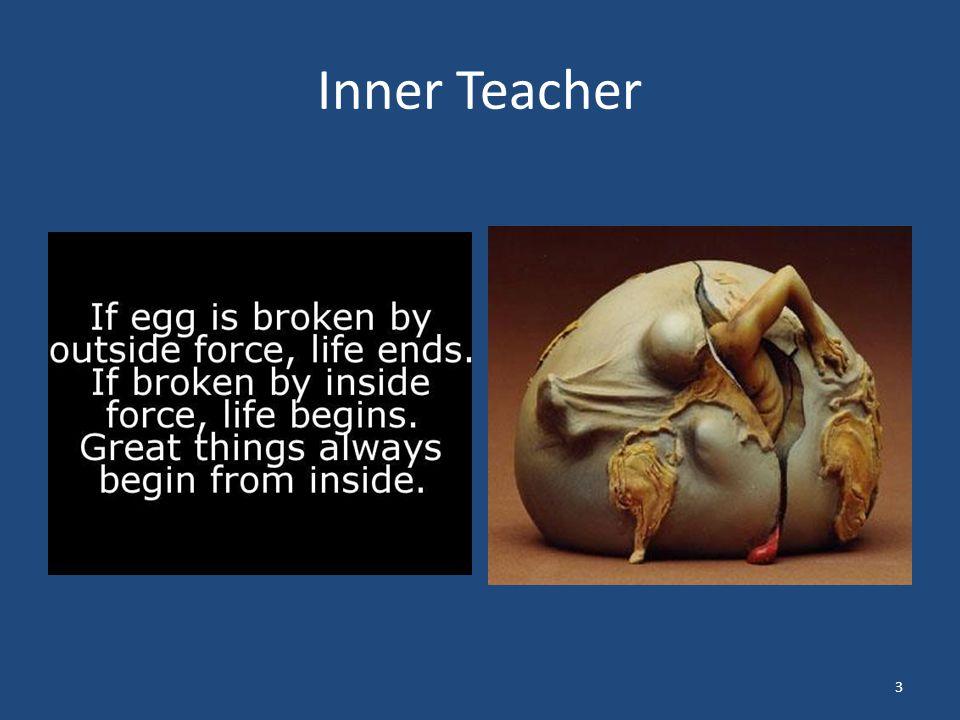 Inner Teacher 3