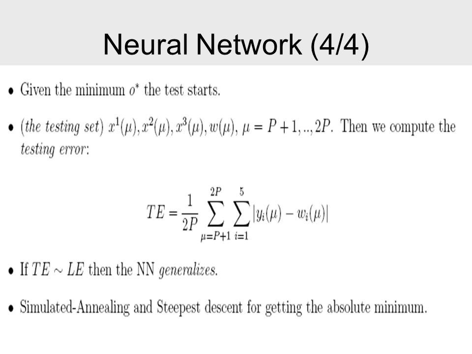 Hugoniot-Maslov Hierarchy 1/15
