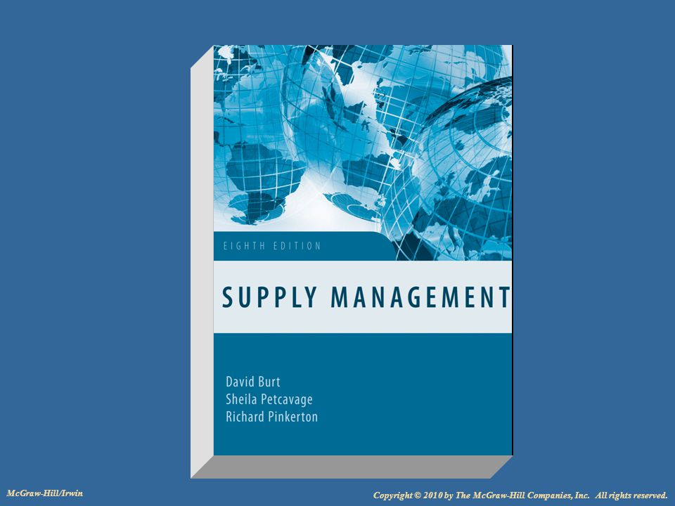 Merchant Supply Rejection Absence of lower cost alternative merchant supply (freight cost hurdle).