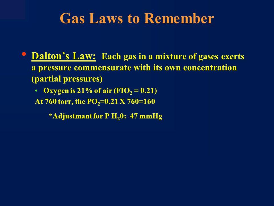 Dr. William R. Law Room 203A, CMW 6-7622 wrlaw@uic.edu http://www.uic.edu/~wrlaw