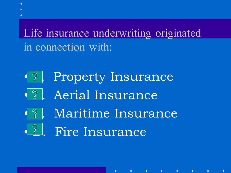 TRIVIA QUESTIONS Tagisan ng Galing sa P S I M Philippine Society of Insurance Medicine