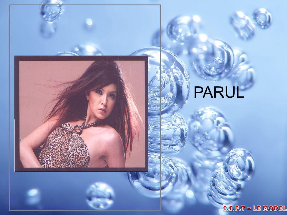 PARUL