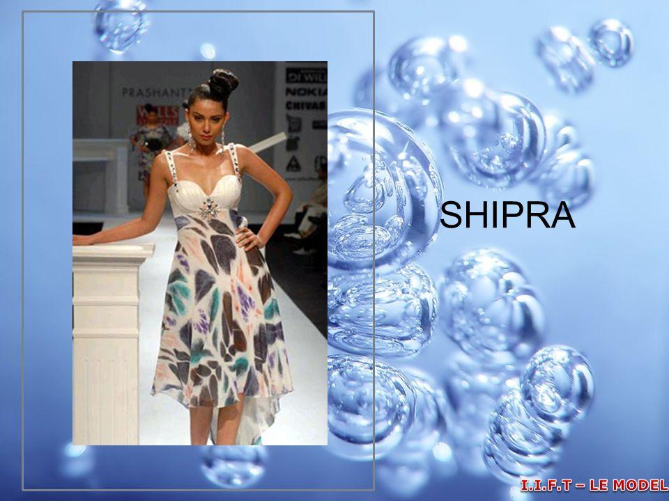 SHIPRA