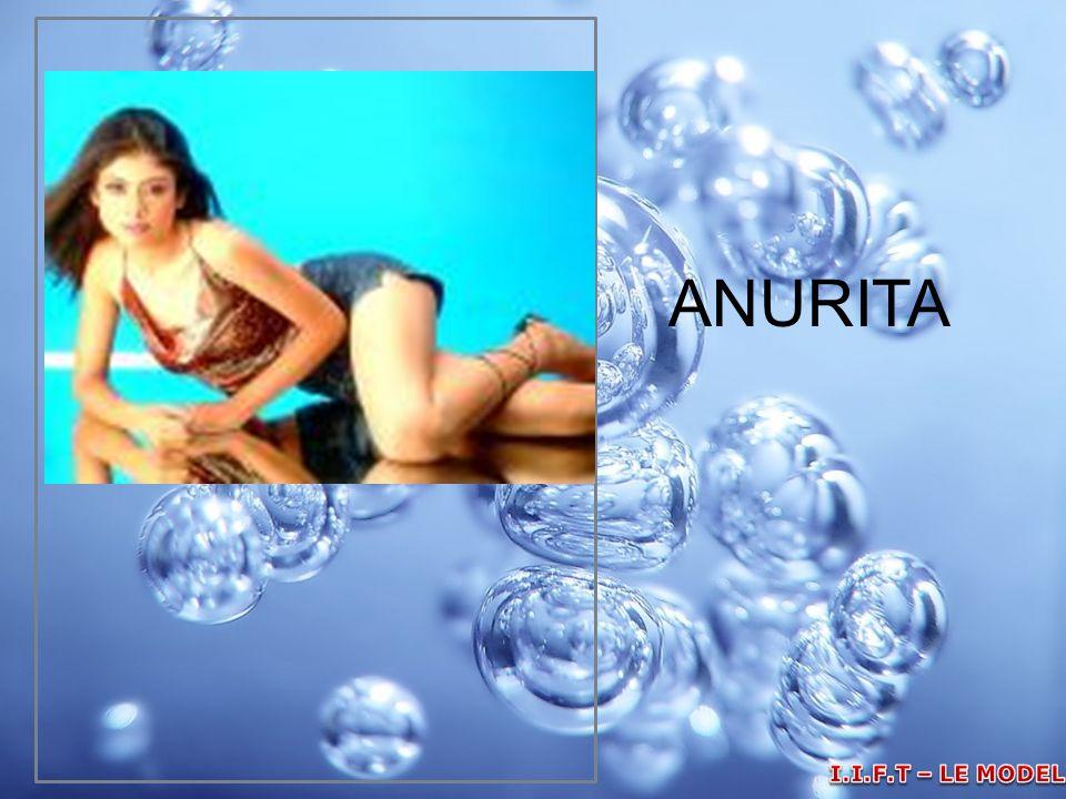 ANURITA
