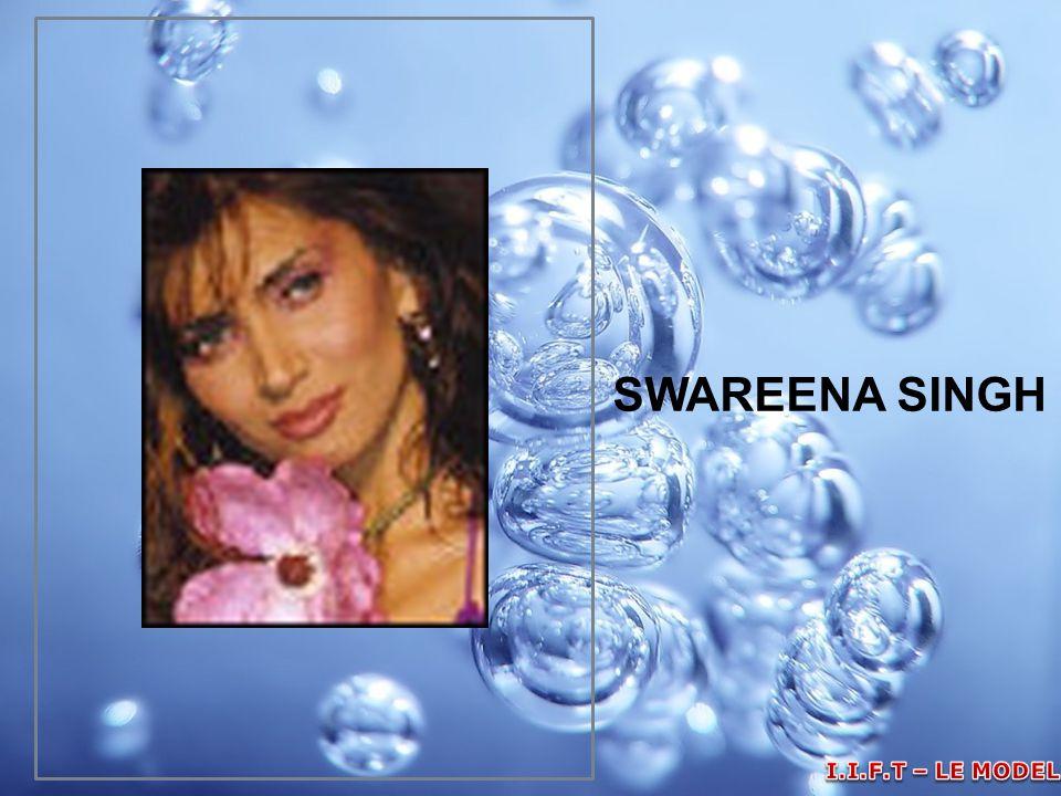 SWAREENA SINGH
