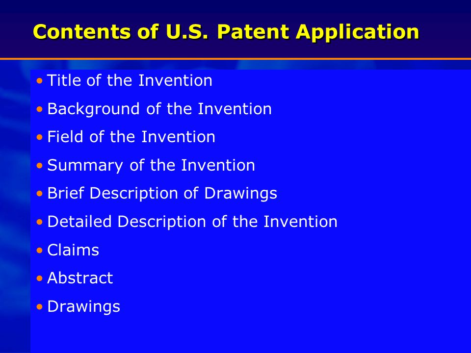 4 Two Prongs of Patent Strategy Defensive Use Patent Portfolio Building - create value for the company Defensive Use Patent Portfolio Building - create value for the company