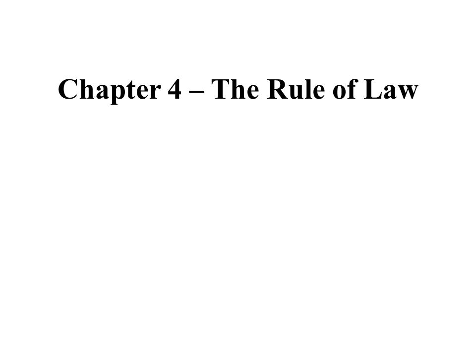 Two Types of Law: Criminal Law and Civil Law There are two types of law practiced in the United States: Criminal law Civil law