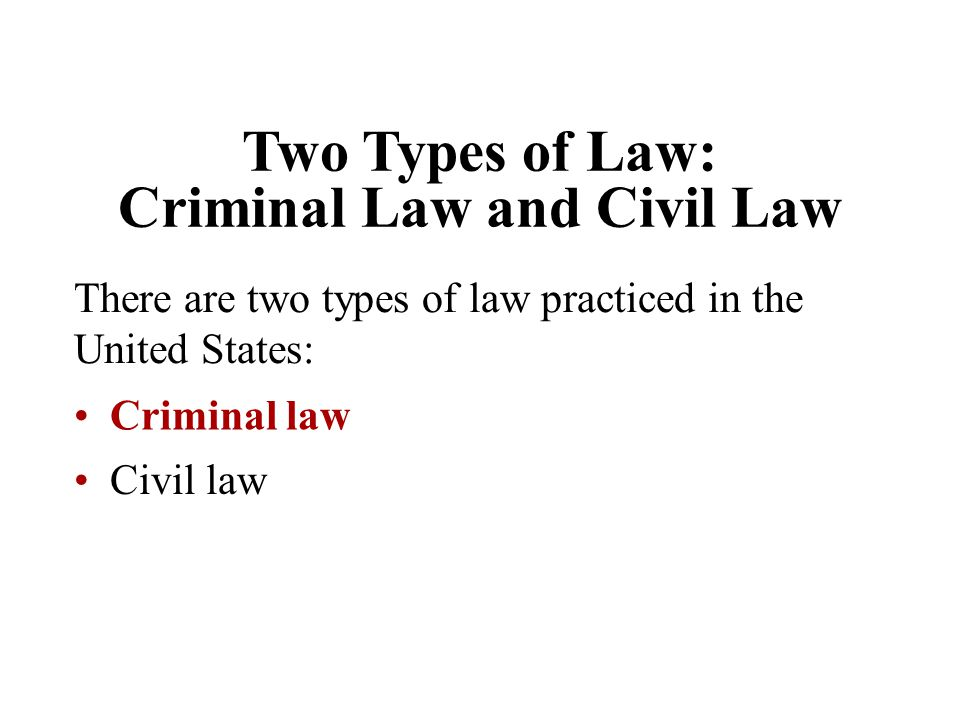 A crime is a violation of the penal code.A tort is a violation of the civil law.