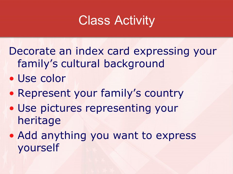 Objective Check In what ways can a person become a citizen of the United States.
