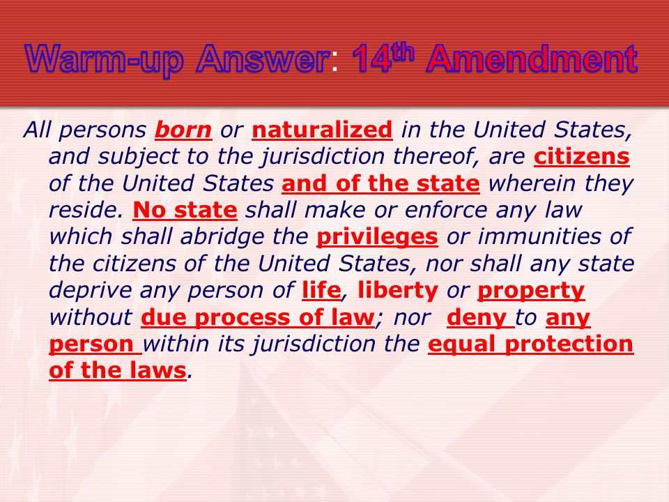 """Notebook Organization 1.Place everything about the Constitution Unit in the rings behind the """"Constitution"""" tab. 2.Place the Citizenship Vocab and tod"""