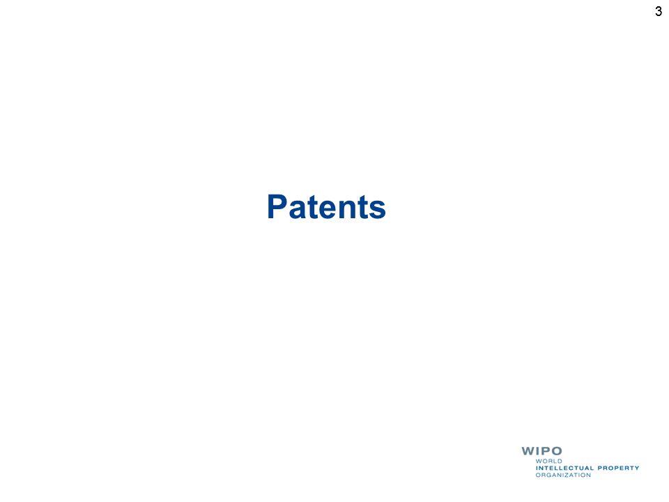 33 Patents