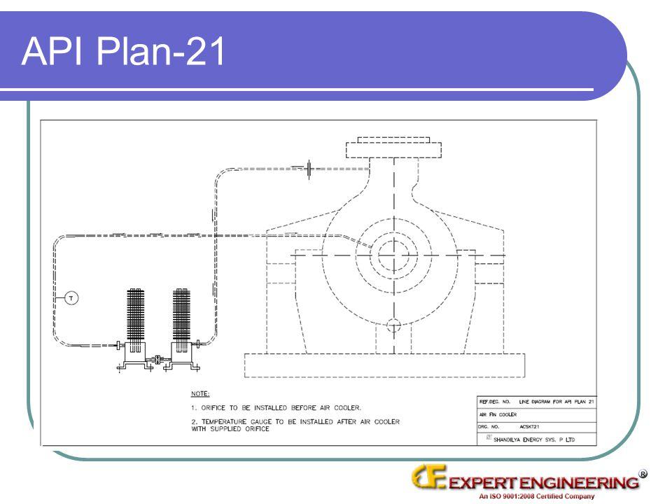 API Plan-21