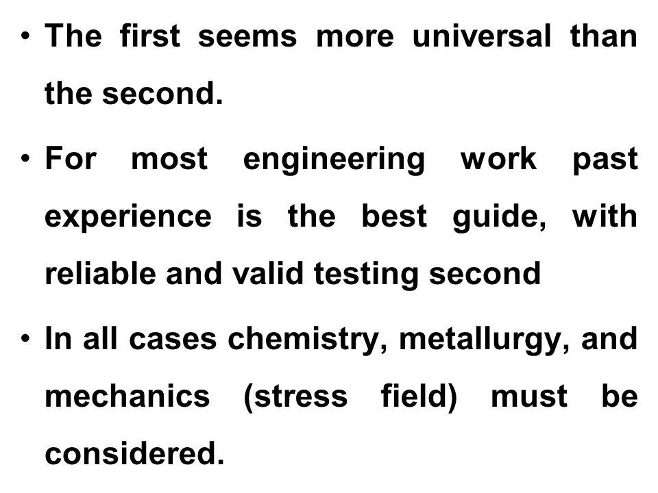 2.Dissolution Mechanisms. c. Noble element enrichment.