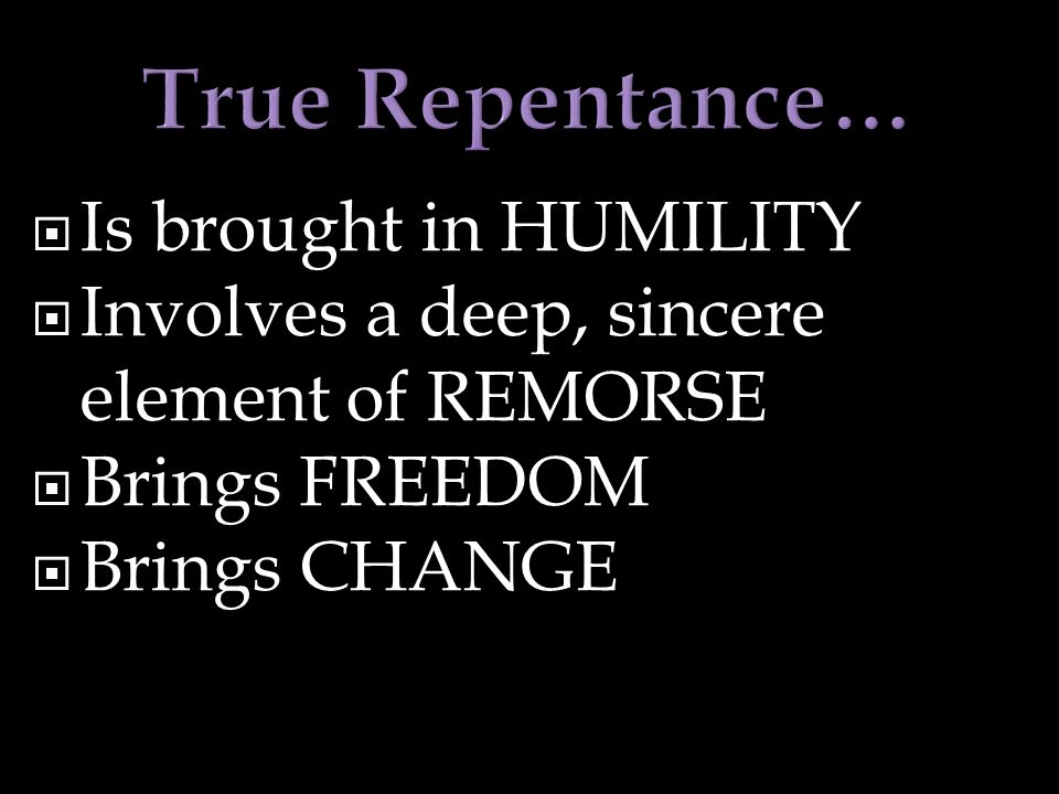38 Then Peter said unto them, Repent, and be baptized every one of you in the name of Jesus Christ for the remission of sins, and ye shall receive the gift of the Holy Ghost.