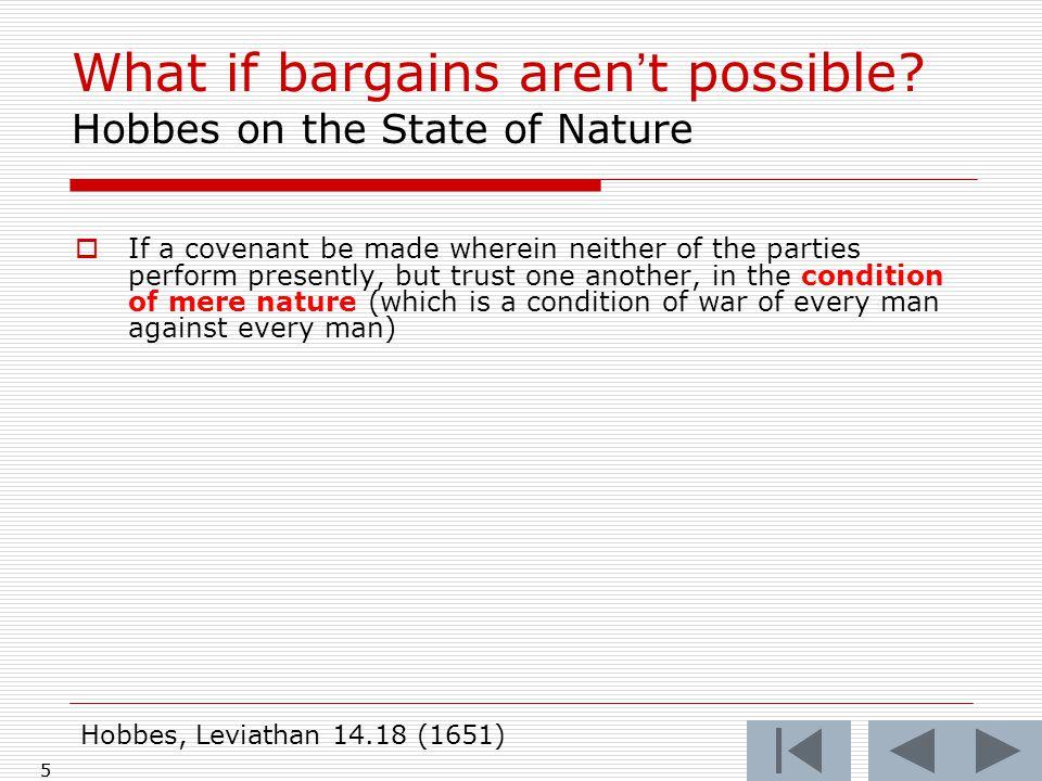 Social Norms Today? 46 Lytton Strachey 46