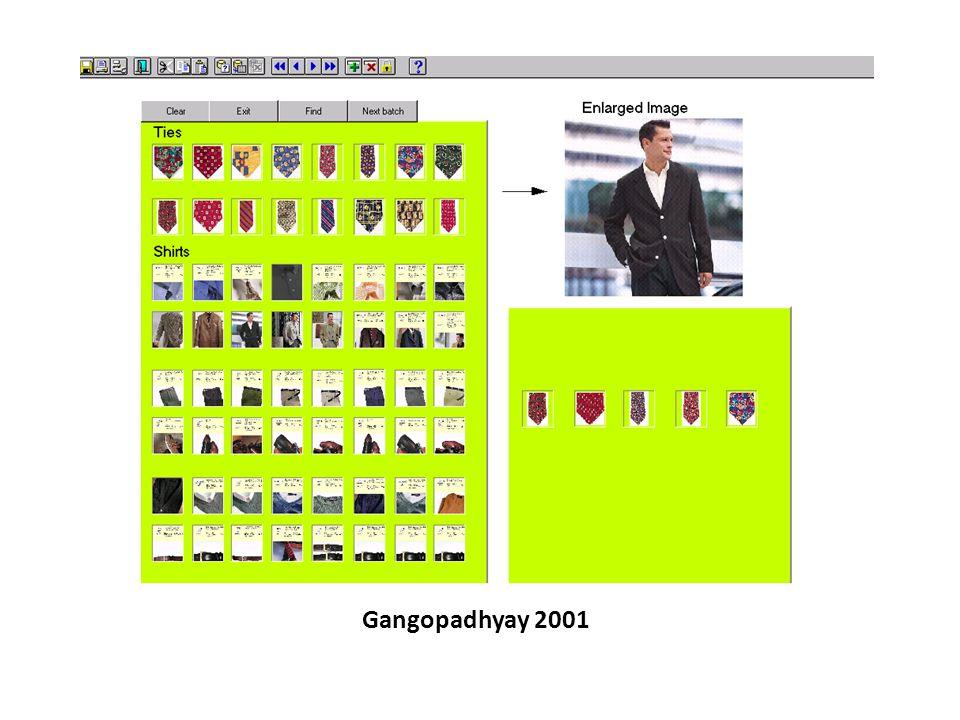 Gangopadhyay 2001