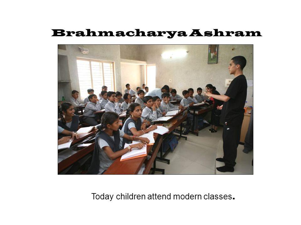 Grahasta Ashram Grahasta (meaning householder) ashram is the stage of family life.