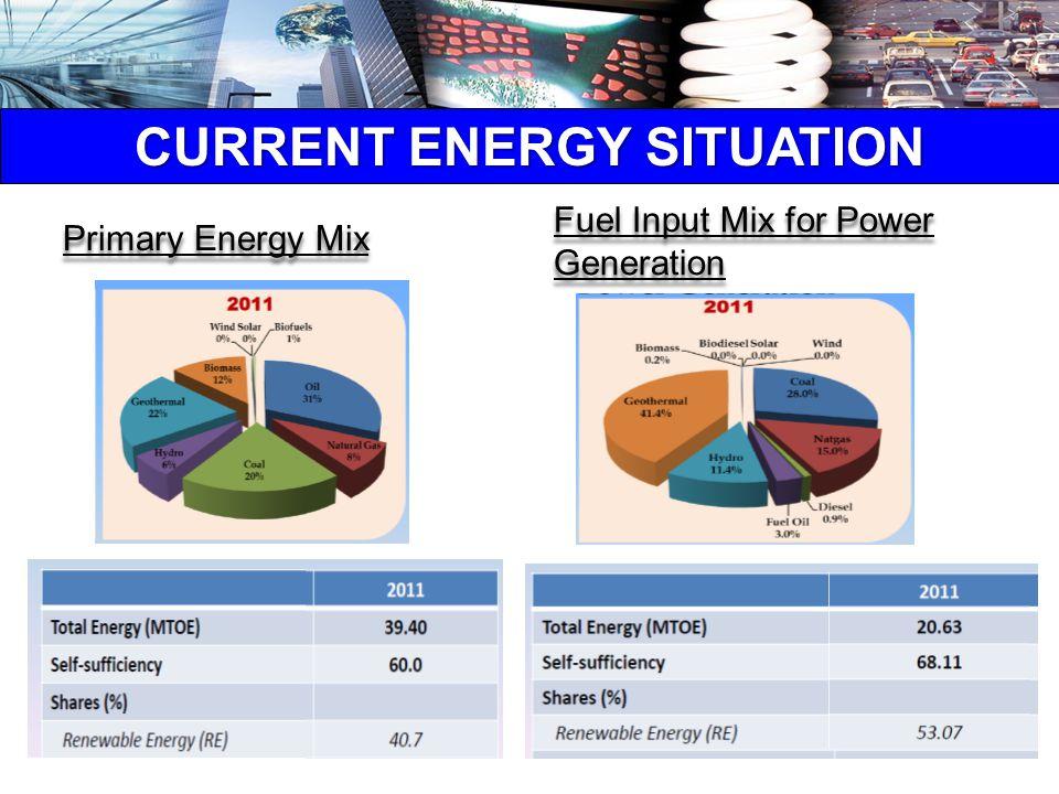 RENEWABLE ENERGY DEVELOPMENT Renewable Energy Management Bureau (REMB) Renewable Energy Management Bureau (REMB) National Renewable Energy Board (NREB) National Renewable Energy Board (NREB) National Renewable Energy Program (NREP) National Renewable Energy Program (NREP) -Accelerates the economy's RE development