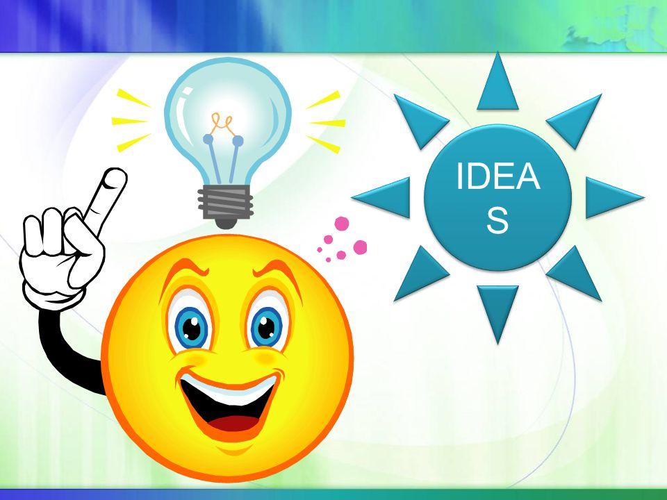 IDEA S