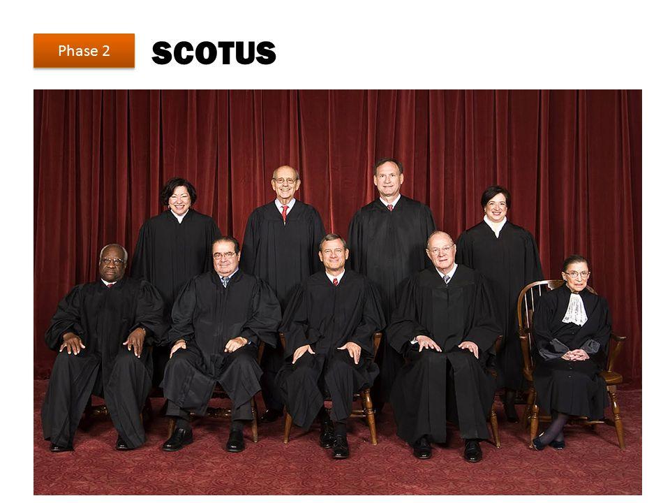 Mayo v.Prometheus 566 U.S.