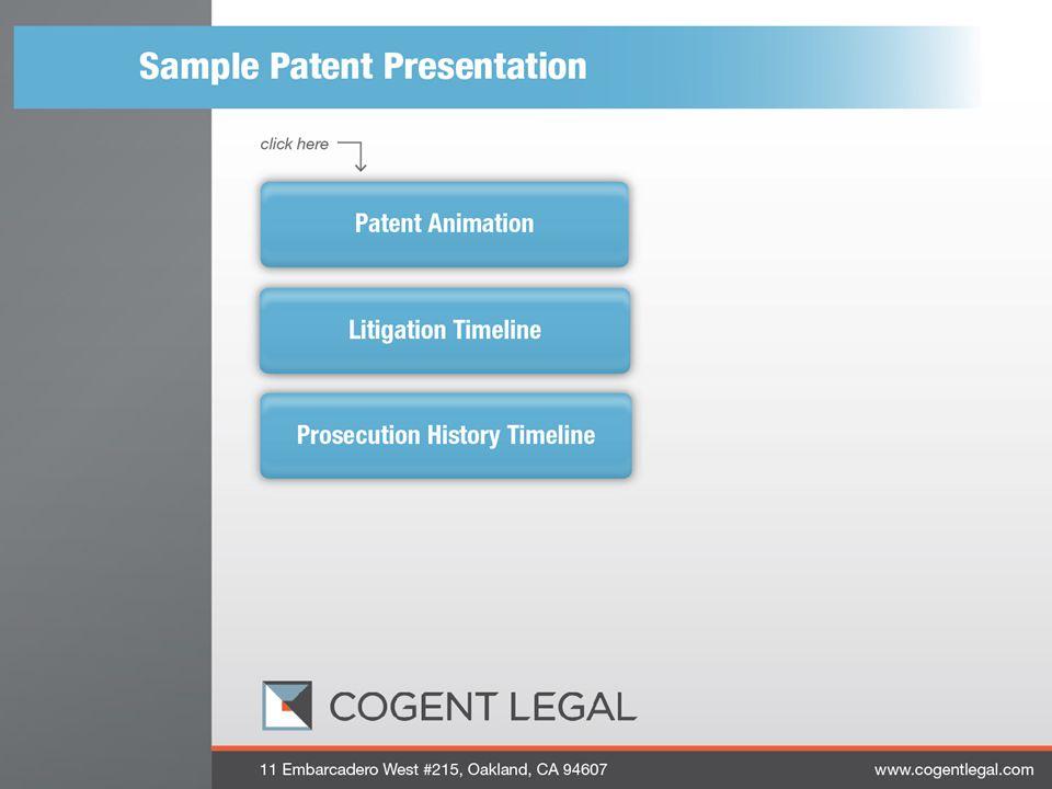 2 Patent Animation 2