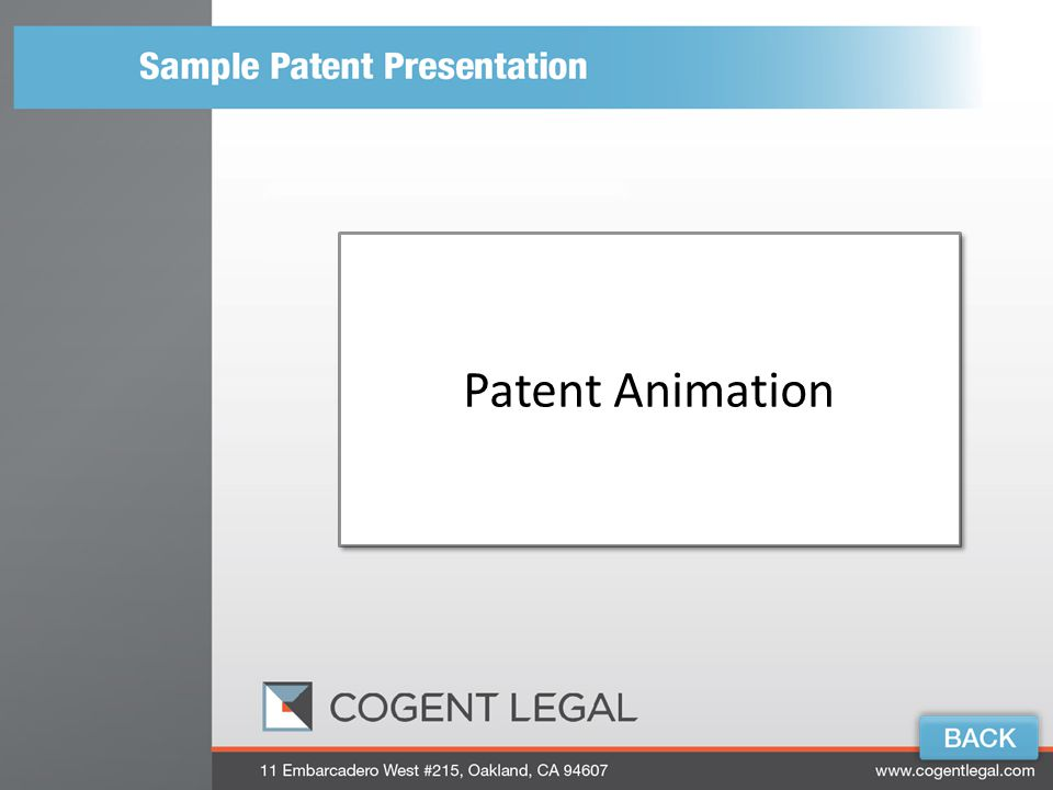 2 Patent Animation 2
