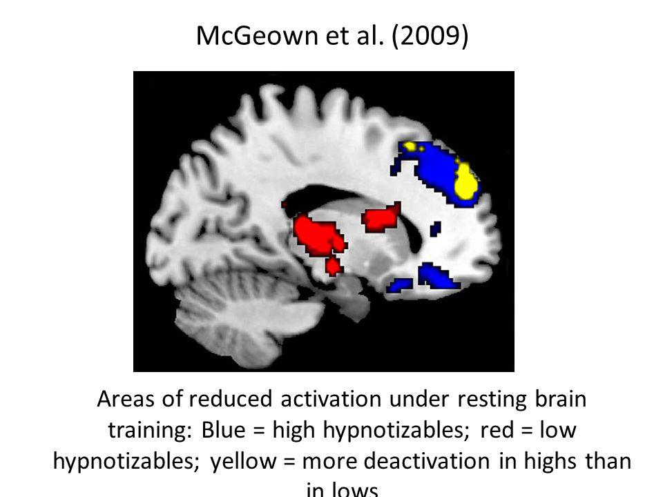 McGeown et al.