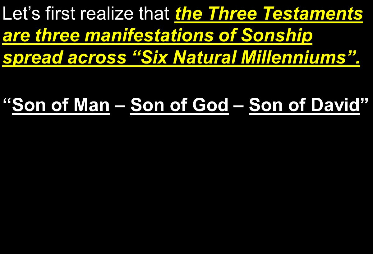 I m thinking about our New Testament and the Love of God revealed to us through the Lamb of God.