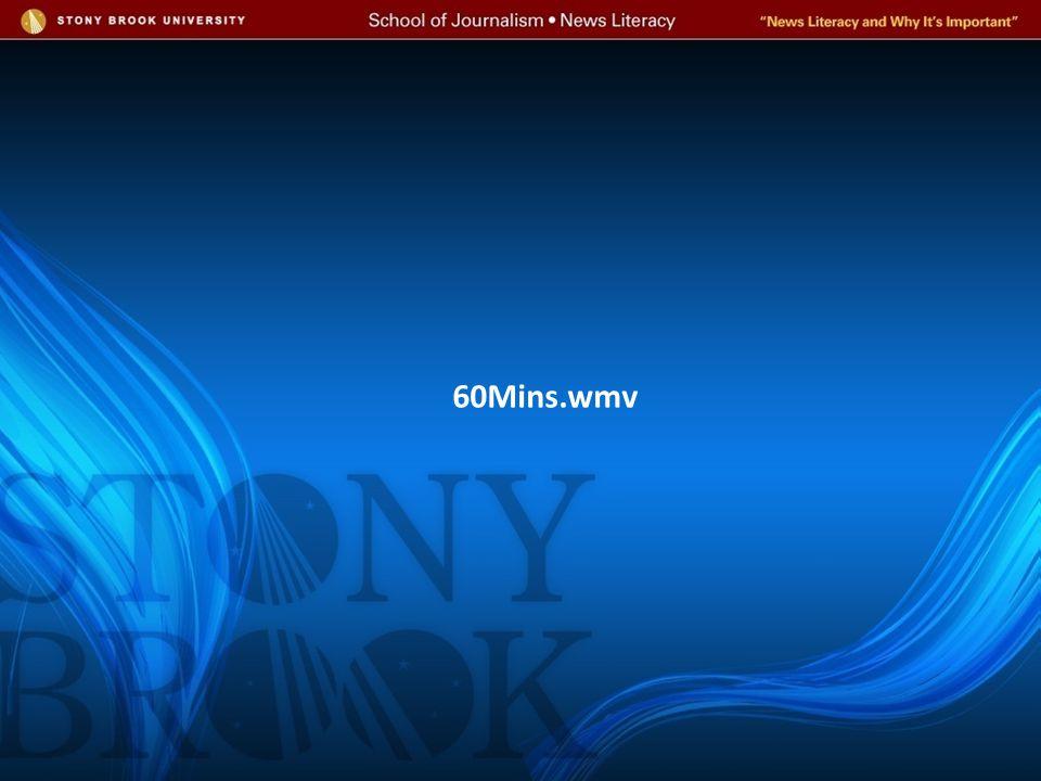 60Mins.wmv