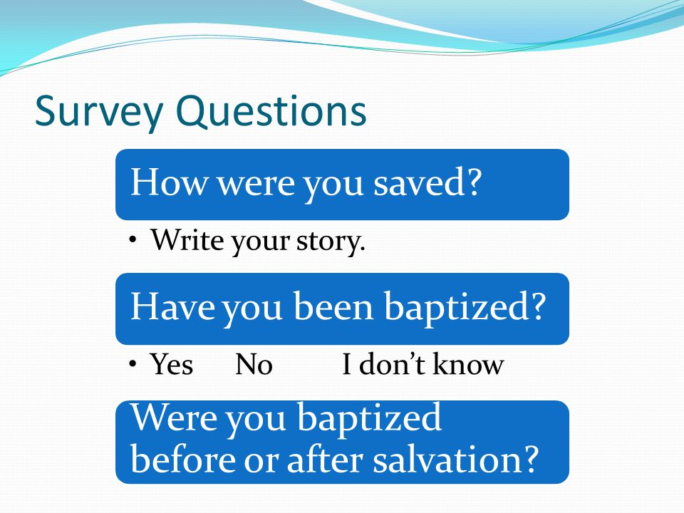 Romans 6:3-4 Baptized=BurialInto Death