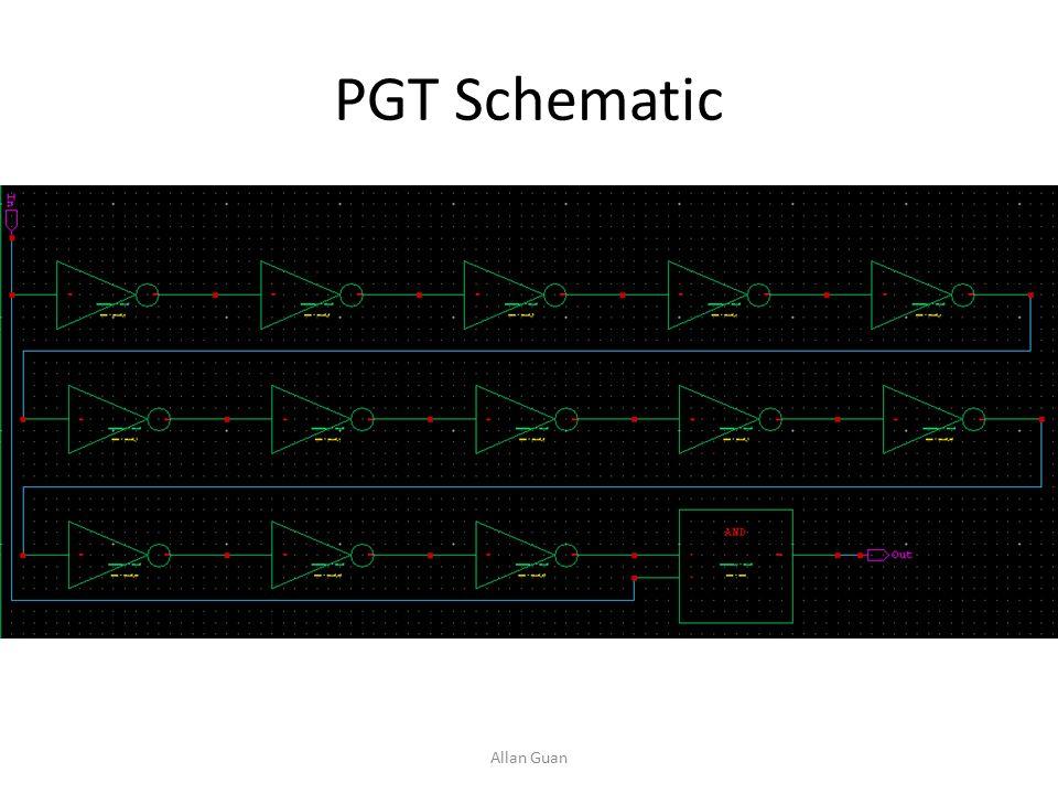 PGT Schematic Allan Guan