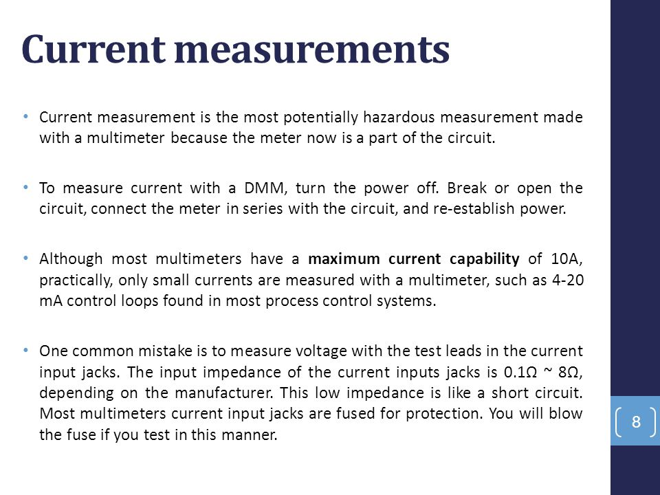Pulse width and rise time Measurements Rise time is the time a pulse takes to go from a low to high voltage.