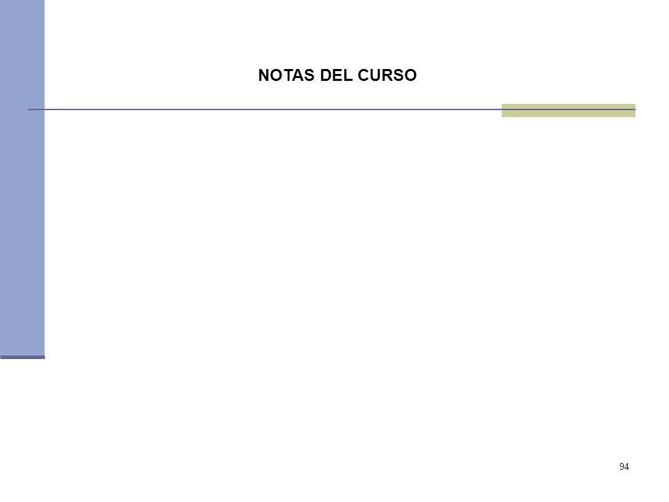 94 NOTAS DEL CURSO