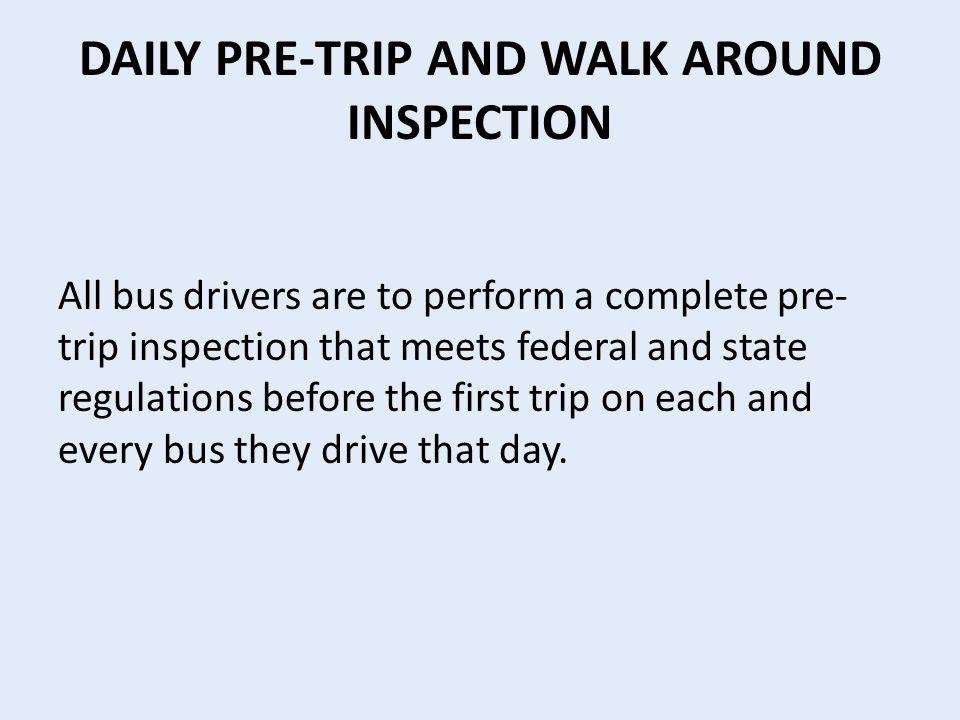 281A.175 Requirements for school bus endorsement.