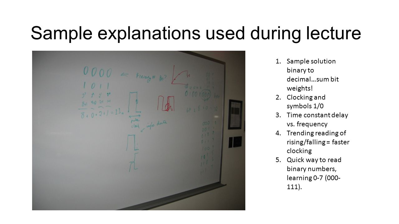 Chapter 2—Number Systems and Codes Positional Number Systems Hexadecimal and Binary Number systems Conversion of Numbering Systems Addition using Numbering Systems Subtraction using Numbering Systems Ones' and Two's Complements Binary Multiplication/Division Codes—Gray, ASCII Error Detection and Correction Chapter homework: Do all questions in the Drill Problems